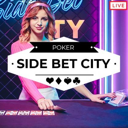 beste online casino nederland no deposit bonus