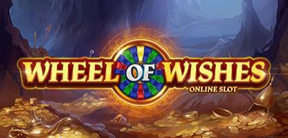 golden nugget casino promo code West Jordan