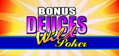 Block access online gambling