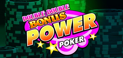 Gambling on alaska cruises
