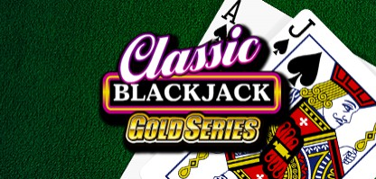 best payout online casino uk