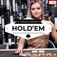 casino slot machine games free download