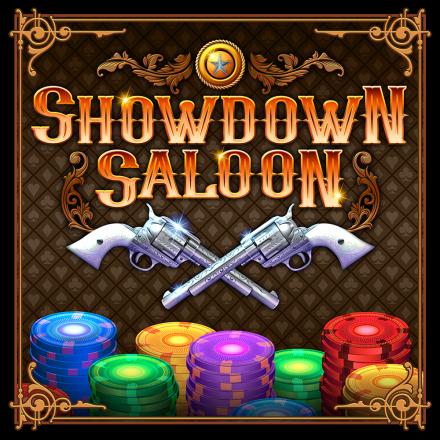 Online casino with free signup bonus