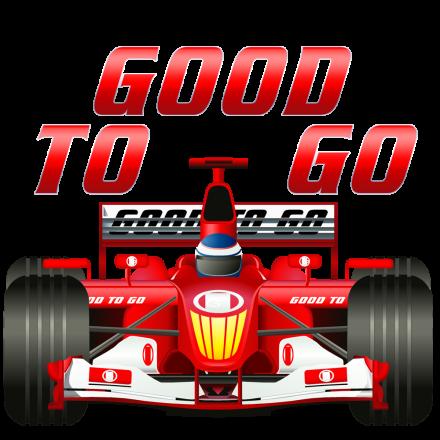 Goodtogo Online