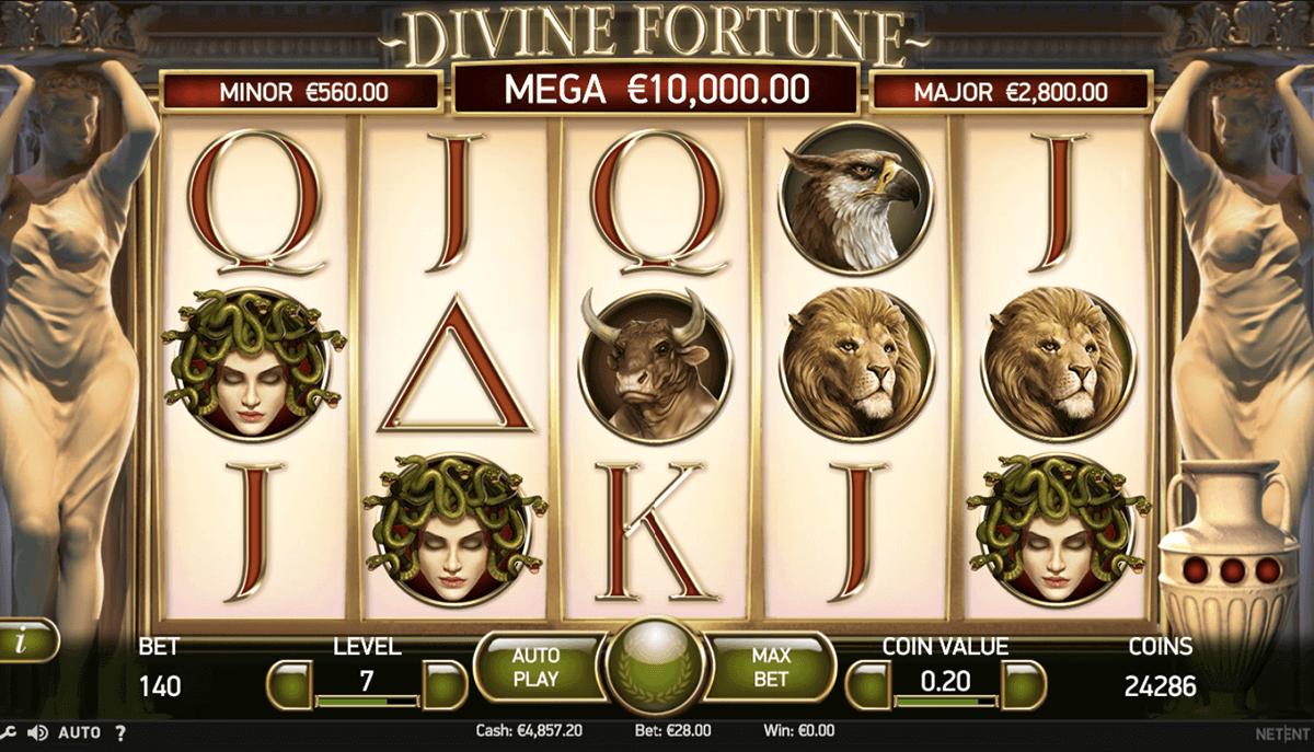 официальный сайт divine fortune играть play fortuna