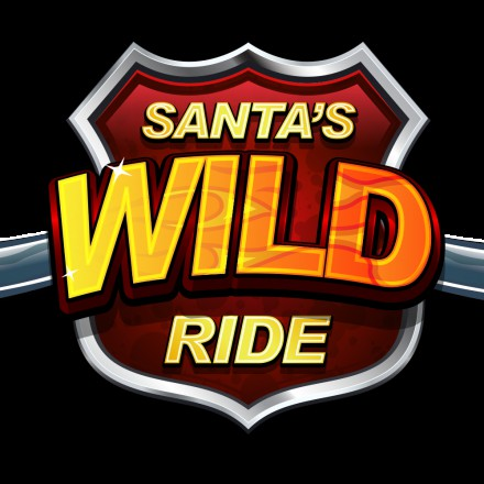 Santas Free Spins Slot Machine